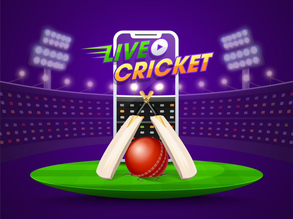 fantasy cricket app list